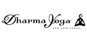 dharma-yoga-center2