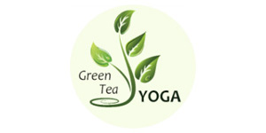 green-tea-yoga-logo1 (1)